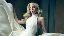 MV合作者涉性侵指控 Gaga发道歉长文