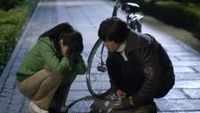 李小冉听朱亚文馊主意 没想给亲姐逼到自杀