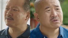 《乡村爱情11》谢广坤和刘能二选一你留谁
