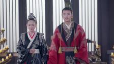 《独孤皇后》杨家4兄弟颜值排名第一是他