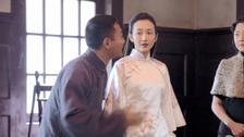《芝麻胡同》王鸥展现时代女性的喜怒哀乐