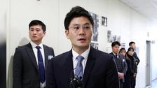 YG股价已下跌25%  梁铉锡弟弟获连任