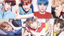 BTS刷新自身纪录!新专初动创历代第一