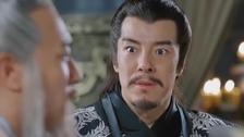 《封神演义》纣王不信申公豹了!