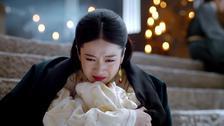 《白发》张雪迎完美诠释公主角色