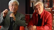知名作家剧作家苏叔阳病逝