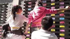 上海国际艺术节艺术教育板块启动