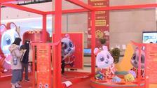 """梅龙镇广场 · 非你莫""""鼠"""" 游乐园 鼠小号""""鼠""""您大吉大利"""